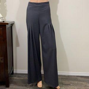 🔥NEW La fee maraboutee gorgeous pants